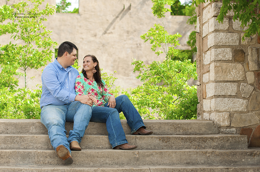 LeatherwoodEngagement01