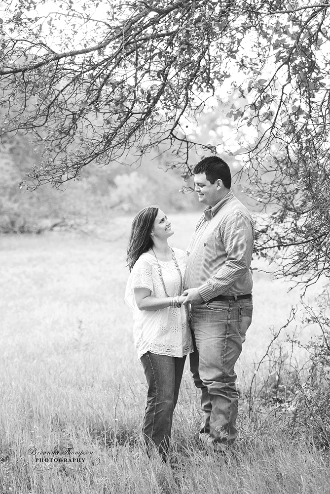 LeatherwoodEngagement02