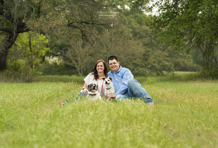 LeatherwoodEngagement03