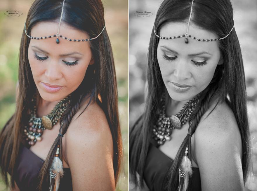 Pocahontas002